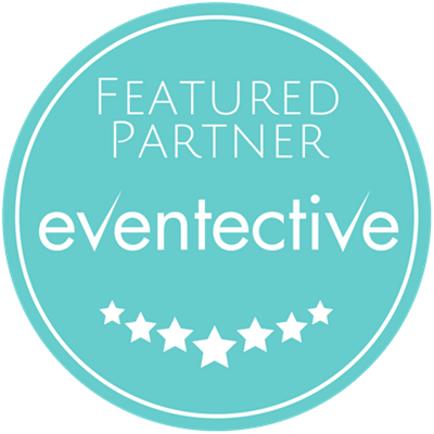Featured Partner Eventective